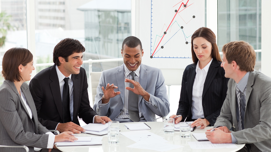 Image result for collaborative managers