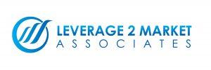 Leverage 2 Market Associates