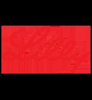 lilly-logo