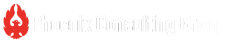 Phoenix Consulting Group Logo