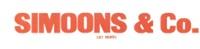 Simoons & Co.